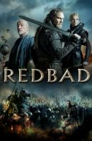 Watch Redbad full movie (2018)