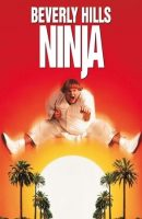 Watch Beverly Hills Ninja full movie (1997)