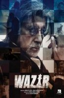 Wazir full movie (2016)