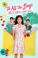 To All the Boys: P.S. I Still Love You full movie (2020)