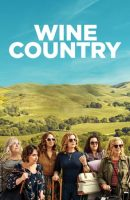 Watch Wine Country full movie (2019)