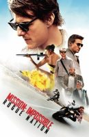 Mission: Impossible - Rogue Nation full movie (2015)