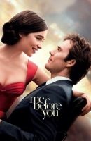 Me Before You full movie (2016)