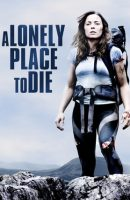 Watch A Lonely Place to Die full movie (2011)
