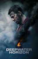 Deepwater Horizon full movie (2016)