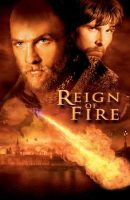 Reign of Fire full movie (2002)