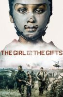 The Girl with All the Gifts full movie (2016)