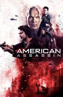 American Assassin full movie (2017)