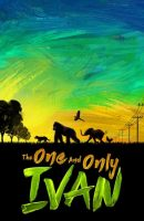 The One and Only Ivan full movie (2020)