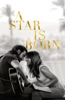 A Star Is Born full movie (2018)