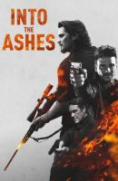 Into the Ashes full movie (2019)