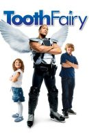 Watch Tooth Fairy full movie (2010)