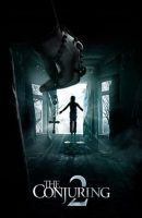 The Conjuring 2 full movie (2016)