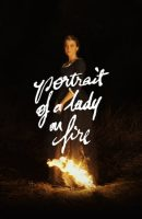 Portrait of a Lady on Fire full movie (2019)