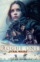 Rogue One: A Star Wars Story full movie (2016)