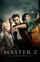 Master Z: The Ip Man Legacy full movie (2018)