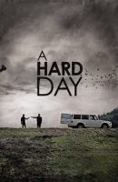 A Hard Day full movie (2014)