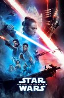 Star Wars: Episode IX - The Rise of Skywalker full movie (2019)
