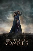 Pride and Prejudice and Zombies full movie (2016)