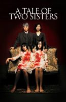 A Tale of Two Sisters full movie (2003)