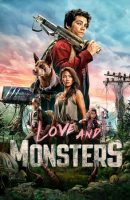 Love and Monsters full movie (2020)