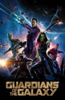 Guardians of the Galaxy full movie (2014)