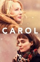 Carol full movie (2015)