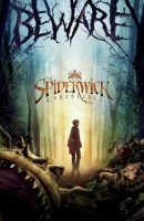 The Spiderwick Chronicles full movie (2008)