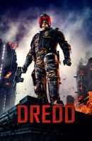 Dredd full movie (2012)