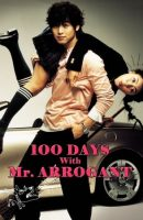 100 Days with Mr. Arrogant full movie (2004)