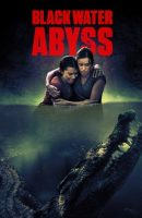 Black Water: Abyss full movie (2020)