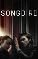 Songbird full movie (2020)