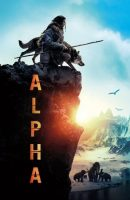 Alpha full movie (2018)