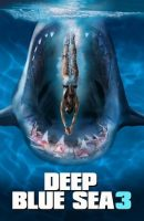 Deep Blue Sea 3 full movie (2020)