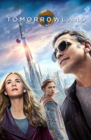Tomorrowland full movie (2015)