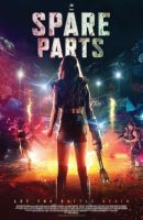 Spare Parts full movie (2020)