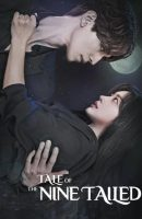 Tale of the Nine Tailed korean drama full episode (2020)