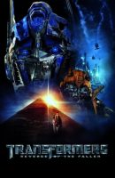 Transformers: Revenge of the Fallen full movie (2009)