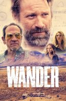 Wander full movie (2020)