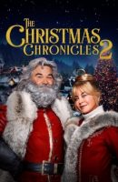 The Christmas Chronicles: Part Two full movie (2020)