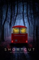 Shortcut full movie (2020)