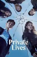 Private Lives Korean drama full episode (2020)