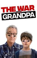 The War with Grandpa full movie (2020)