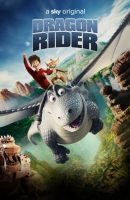 Dragon Rider full movie (2020)