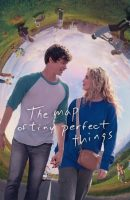 The Map of Tiny Perfect Things full movie (2021)