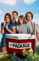 The Package full movie (2018)
