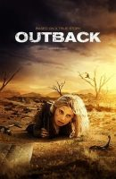 Outback full movie (2019)