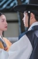 Royal Secret Agent Korean drama Season 1 Episode 14
