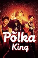 The Polka King full movie (2017)