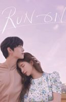 Run On Korean Drama Full Episode (2020)